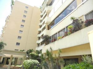 Apartamento En Alquileren Caracas, Los Chorros, Venezuela, VE RAH: 20-14845