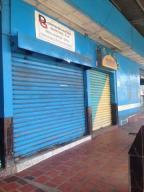 Local Comercial En Ventaen Rio Chico, El Guapo, Venezuela, VE RAH: 20-14847