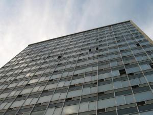Oficina En Ventaen Caracas, Chacaito, Venezuela, VE RAH: 20-14840