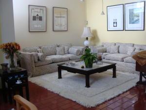 Casa En Ventaen Caracas, Cumbres De Curumo, Venezuela, VE RAH: 20-14892