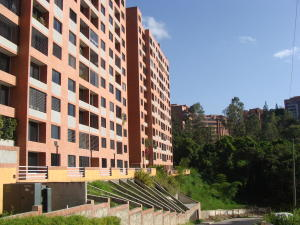 Apartamento En Ventaen Caracas, Colinas De La Tahona, Venezuela, VE RAH: 20-14895