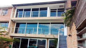 Casa En Ventaen Caracas, Alto Prado, Venezuela, VE RAH: 20-2029