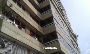 Apartamento En Ventaen Caracas, Colinas De Santa Monica, Venezuela, VE RAH: 20-14910