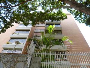 Apartamento En Ventaen Caracas, La Urbina, Venezuela, VE RAH: 20-15799