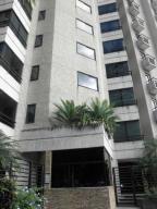Apartamento En Ventaen Caracas, El Rosal, Venezuela, VE RAH: 20-14963