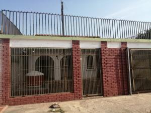 Casa En Ventaen Maracaibo, 18 De Octubre, Venezuela, VE RAH: 20-14975