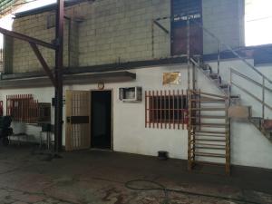 Galpon - Deposito En Ventaen Maracaibo, La Limpia, Venezuela, VE RAH: 20-14979