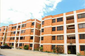 Apartamento En Ventaen Maracaibo, Avenida Milagro Norte, Venezuela, VE RAH: 20-14982