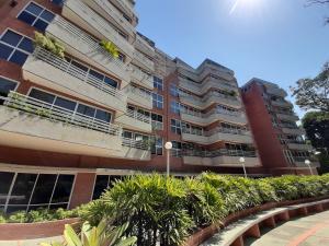 Apartamento En Ventaen Caracas, Altamira, Venezuela, VE RAH: 20-14983