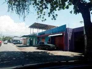 Terreno En Ventaen Maracay, Avenida Mariño, Venezuela, VE RAH: 20-14999