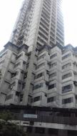 Oficina En Ventaen Caracas, San Bernardino, Venezuela, VE RAH: 20-15006