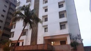 Apartamento En Ventaen Parroquia Caraballeda, Tanaguarena, Venezuela, VE RAH: 20-15008