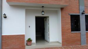 Casa En Ventaen Merida, La Pedregosa Media, Venezuela, VE RAH: 20-15012