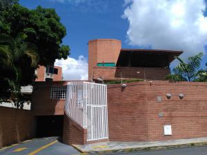Apartamento En Ventaen Caracas, Alta Florida, Venezuela, VE RAH: 20-15017