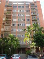 Apartamento En Ventaen Caracas, Los Palos Grandes, Venezuela, VE RAH: 20-15026