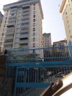 Apartamento En Ventaen Caracas, Colinas De Bello Monte, Venezuela, VE RAH: 20-15035