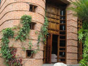 Casa En Ventaen Caracas, Los Chorros, Venezuela, VE RAH: 20-15027