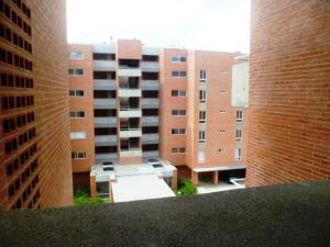 Apartamento En Ventaen Caracas, Alto Hatillo, Venezuela, VE RAH: 20-15029