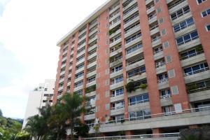 Apartamento En Ventaen Caracas, Santa Ines, Venezuela, VE RAH: 20-15036