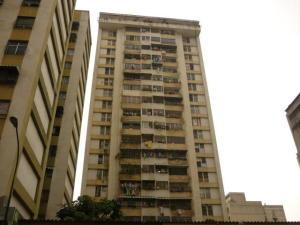 Apartamento En Ventaen Caracas, Parroquia San Juan, Venezuela, VE RAH: 20-15037