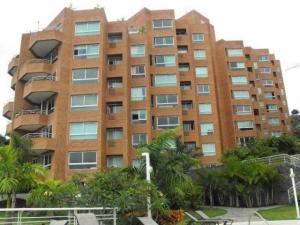 Apartamento En Ventaen Caracas, Solar Del Hatillo, Venezuela, VE RAH: 20-15051