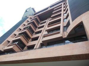 Apartamento En Ventaen Caracas, Los Samanes, Venezuela, VE RAH: 20-15052