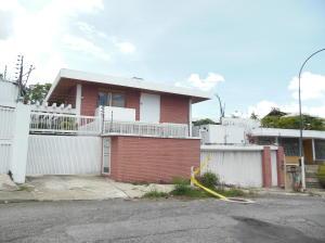 Casa En Ventaen Caracas, Altamira, Venezuela, VE RAH: 20-15053