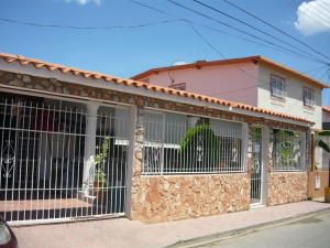 Casa En Ventaen Barcelona, Colinas Del Neveri, Venezuela, VE RAH: 20-15064