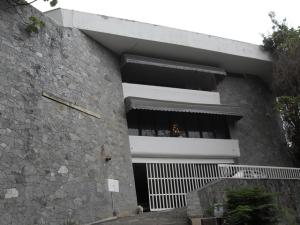 Casa En Ventaen Caracas, Los Campitos, Venezuela, VE RAH: 20-15058