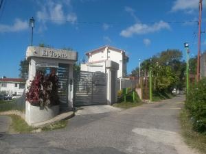 Apartamento En Ventaen Municipio Guaicaipuro, Pan De Azucar, Venezuela, VE RAH: 20-15059