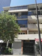 Oficina En Ventaen Caracas, Chacao, Venezuela, VE RAH: 20-15066