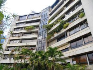 Apartamento En Alquileren Caracas, Sebucan, Venezuela, VE RAH: 20-15071