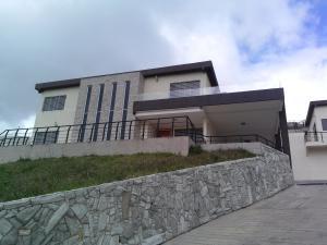 Casa En Ventaen Carrizal, Colinas De Carrizal, Venezuela, VE RAH: 20-15171
