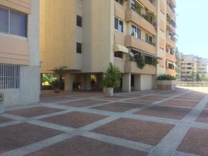 Apartamento En Alquileren Caracas, La Alameda, Venezuela, VE RAH: 20-15087