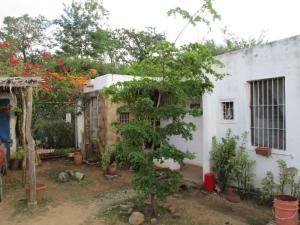 Casa En Ventaen Margarita, Tacarigua, Venezuela, VE RAH: 20-15097