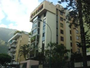Apartamento En Ventaen Caracas, Los Palos Grandes, Venezuela, VE RAH: 20-15095