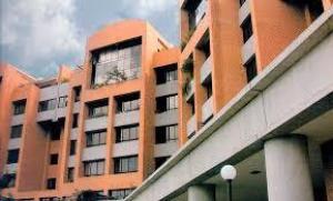 Apartamento En Ventaen Caracas, Los Samanes, Venezuela, VE RAH: 20-15134