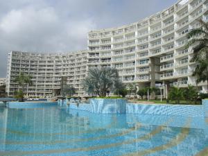 Apartamento En Ventaen Higuerote, Agua Sal, Venezuela, VE RAH: 20-15111
