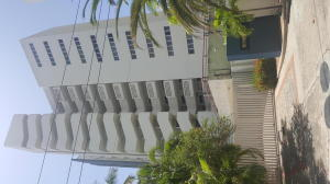Apartamento En Ventaen Parroquia Naiguata, Camuri Grande, Venezuela, VE RAH: 20-15115