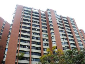 Apartamento En Ventaen Caracas, Lomas Del Avila, Venezuela, VE RAH: 20-15129