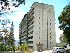 Apartamento En Ventaen Caracas, Las Esmeraldas, Venezuela, VE RAH: 20-15130