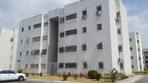 Apartamento En Ventaen Municipio Linares Alcantara, Conjunto Residencial Santa Barbara Suites, Venezuela, VE RAH: 20-15137
