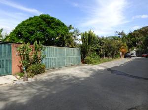 Casa En Ventaen Caracas, El Peñon, Venezuela, VE RAH: 20-15140