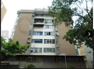 Apartamento En Ventaen Caracas, La Urbina, Venezuela, VE RAH: 20-16183