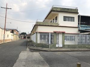 Casa En Ventaen Valencia, San Blas, Venezuela, VE RAH: 20-16679
