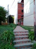 Apartamento En Ventaen Guatire, El Marques, Venezuela, VE RAH: 20-15174