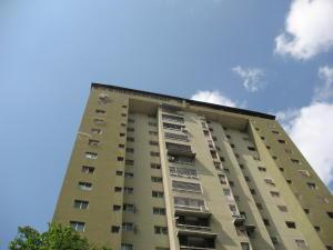 Apartamento En Ventaen Caracas, Los Ruices, Venezuela, VE RAH: 20-15190