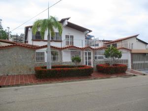 Casa En Ventaen Margarita, Jorge Coll, Venezuela, VE RAH: 20-15225
