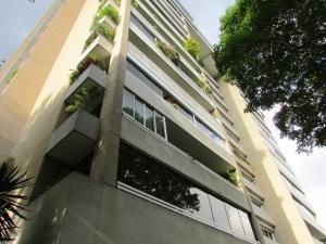 Apartamento En Alquileren Caracas, La Castellana, Venezuela, VE RAH: 20-15220