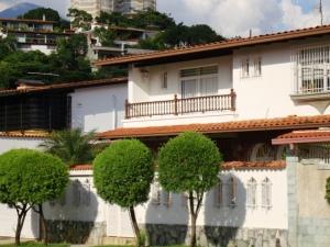 Casa En Ventaen Caracas, Macaracuay, Venezuela, VE RAH: 20-15227